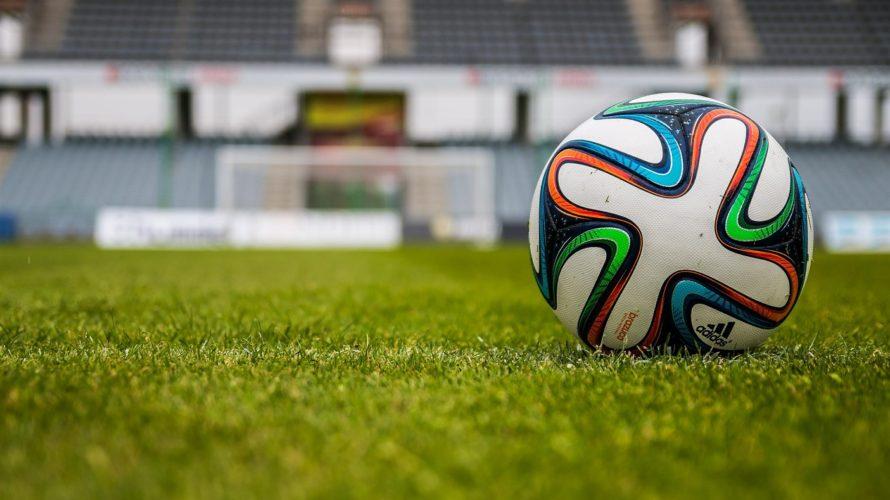 海外サッカー最新移籍情報まとめ(2021-2022シーズン)【随時更新】