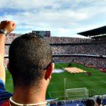 【2021.2.19最新版】サッカー日本代表試合日程・活動スケジュール