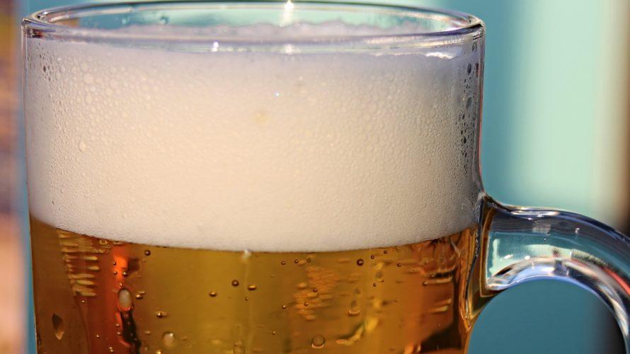 ビール初心者におすすめする缶ビール