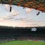 2020-2021ヨーロッパリーグ(EL)の見どころ&注目ポイント