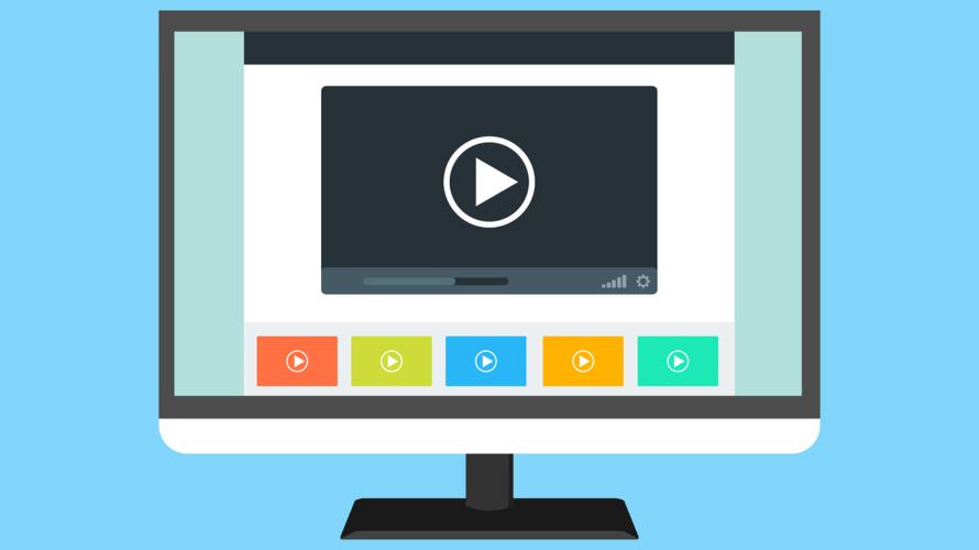 ダイハード全シリーズの無料動画を視聴する方法