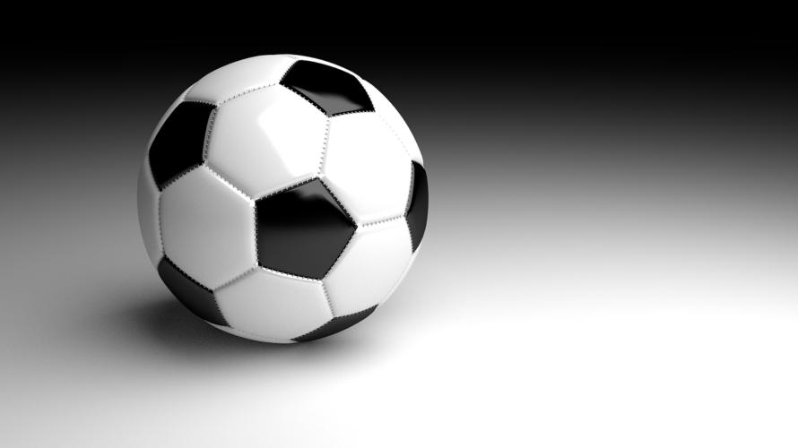 ディエゴ・マラドーナ氏への追悼の声まとめ(サッカー関係者・著名人)