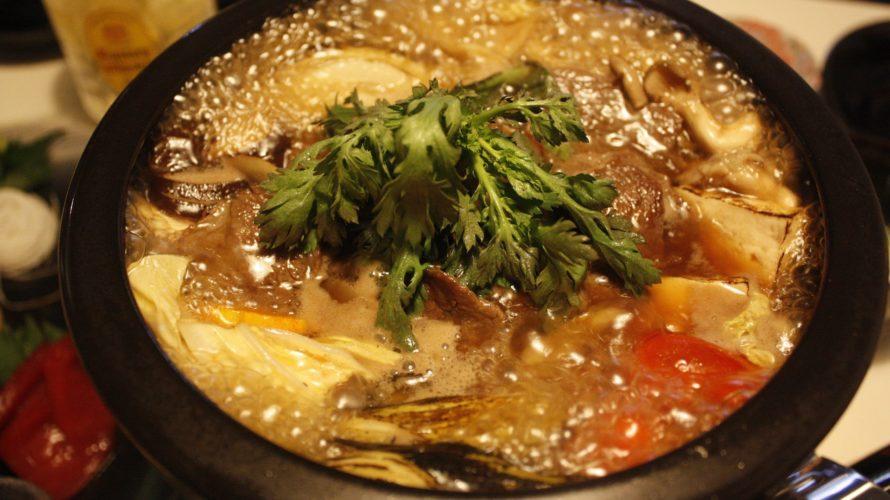 おすすめ市販の鍋の素を一挙紹介!