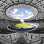 【最新】サッカー五輪代表の試合日程・活動スケジュール(2021年)