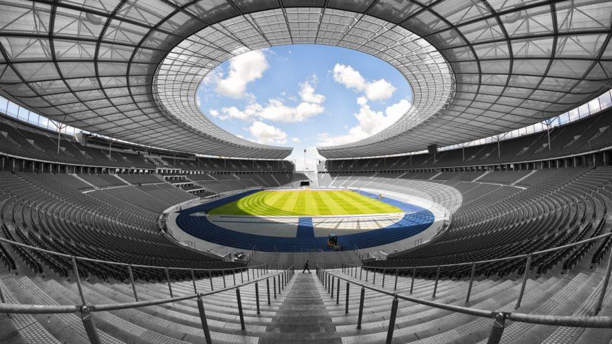 【2021.3.5最新版】サッカー五輪代表試合日程・活動スケジュール