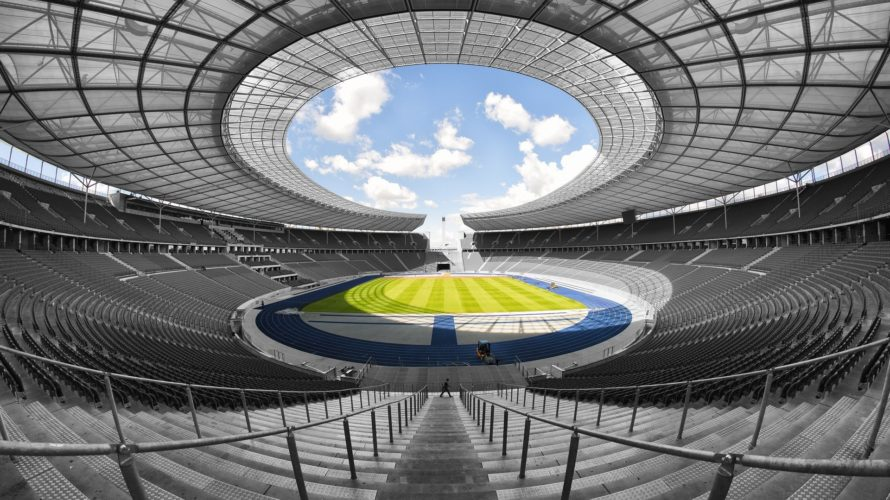 【最新】サッカーU24日本代表(五輪代表)の試合日程・試合予定等(2021年)