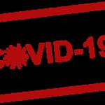 【2021.5.7最新版】全人口に占めるコロナ感染者数比率(都道府県別)