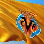 久保建英のビジャレアルでの2020-2021シーズンを展望する