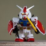 スーパーロボット大戦X-Ωのサービス終了を発表