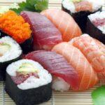 かっぱ寿司、横浜中華街コラボメニュー発売