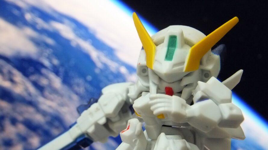 スパロボ最新作「スーパーロボット大戦30」の発売日・参戦作品が決定