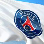 パリ・サンジェルマンの試合予定&試合視聴方法(2021-2022シーズン)